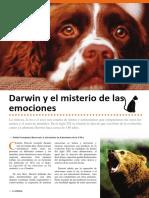 PDF 28 Darwin