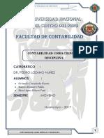 CONTABILIDAD-COMO-CIENCIA-Y-DISCIPLINA-OK (1).pdf