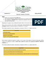 Assignment4_COMP142