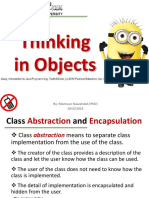 10_Thinking+in+Objects
