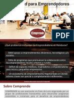 17-07 Presentacion Cemprende