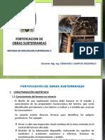 Fortificación de Obras Subterráneas - Copia - Copia