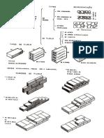 desenho arquitetonico apostila 01.pdf