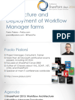 Architecture and Deployment of Workflow Manager farms.pdf