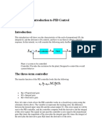 Introduction_to_PID_Control.pdf
