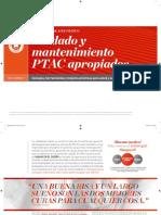 32039 Guest Love PTAC_es.pdf