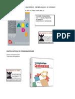 Libros stock 2014 Junio www.ajedrezecuador.com.pdf