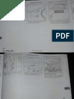 Manual Do Proprietário - Troller 3.0
