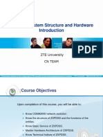 03 ZXPDSS System Structure and Hardware Introduction [New]-47