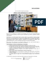 04032017-1.pdf
