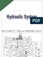 Manual de numero de partes de Unidad de Nitrógeno 180 K