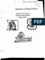 college project - jun 21 2017 - 7-56 pm
