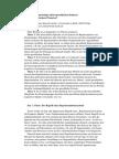Lohmar, D., Zur Phänomenologie nicht-sprachlichen Denkens. Oder. Wie denken Primaten.pdf