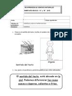 guiadeltacto-160110205533
