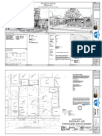 2650 GRB Oakland Planning Submittal Drawings 071317.pdf