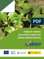 Código conducta especies invasoras.pdf