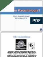 McMilton_Parasitologia_I.pdf
