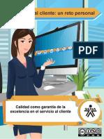 AA4_Calidad_como_ gantia_de _la_excelencia_en_el_servcio_al_cliente.pdf