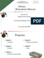 jogosebrincadeirasmusicais-090810092006-phpapp02.ppt