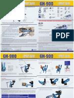 GH900manual.pdf