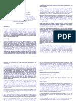 Crmpro cases no. 2.docx