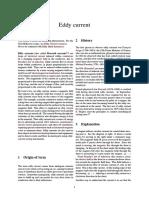 eddy_wiki.pdf