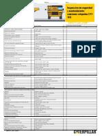 inspeccion de seguridad y mantenimiento - caminones volquetes 777 - 797[1].pdf