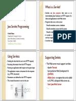 advjava_unit_iv.pdf