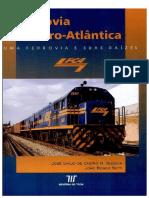 Ferrovia Centro Atlântica