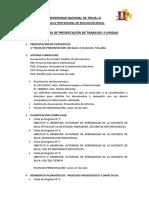 Cronograma II Unidad (2)