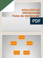 ANALISIS_DE_DECISIONES