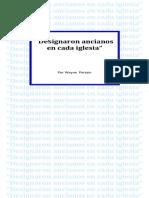 DESIGNARON ANCIANOS EN CADA IGLESIA.pdf