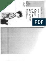 Libro Oscar y el leon de Correos.pdf