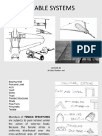 cable structures.pdf