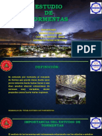 Estudio de Tormentas Exposicion Power Point.docx