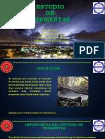 Estudio de Tormentas Exposicion Power Point.docx