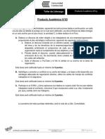Enunciado Producto académico N°3 (13)