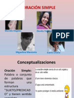 LA ORACIÓN SIMPLE.pptx.pptx