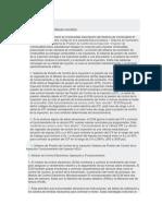 Diagnosic International
