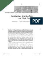 Collins y Solomos_Handbook of Race and Ethnic Studies_Cap 1.pdf