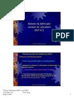 sifac_curs_stud_2015b.pdf