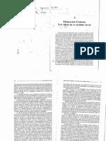 losac3b1osdellobo_operacioncondor_calloni.pdf