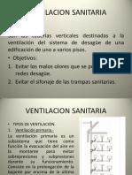 9. VENTILACION SANITARIA.pdf