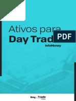 ativos-day-trade-20170407.pdf