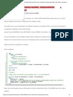 Formulário Redimencionável, independente da Borda (Delphi) _ Dicas e soluções para Programação Delphi, JAVA, VB.pdf