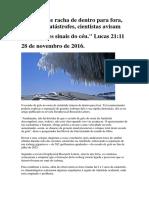 Antártida se racha de dentro para fora_28Nov.2016.pdf