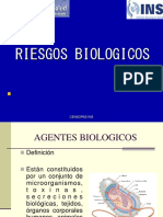 riesgos-biologicos-1227745216142589-8.ppt
