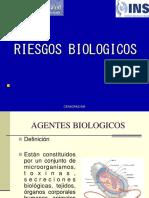 riesgos-biologicos-1227745216142589-8.ppt