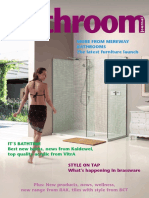 Bathroom Journal - October 2010.pdf