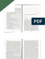 APTER-Politica comparada lo viejo y lo nuevo.pdf